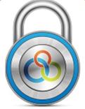 Integrate's Fraud Prevention
