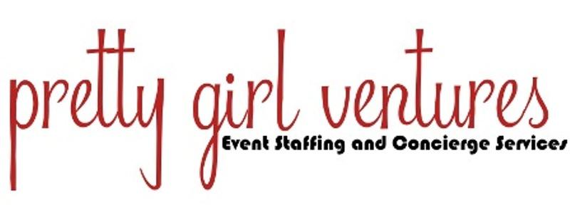 PGV logo
