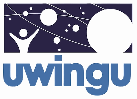 Uwingu, LLC