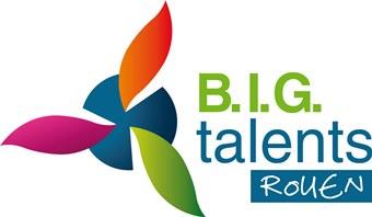 B.I.G Talents Rouen
