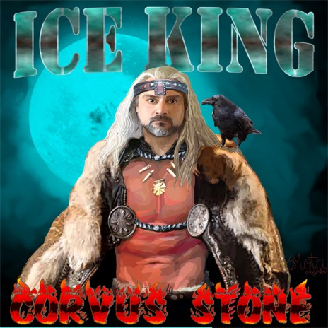 ICE-KING-TRACK-COVER03