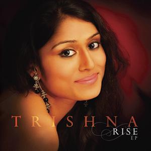 Trishna Amin