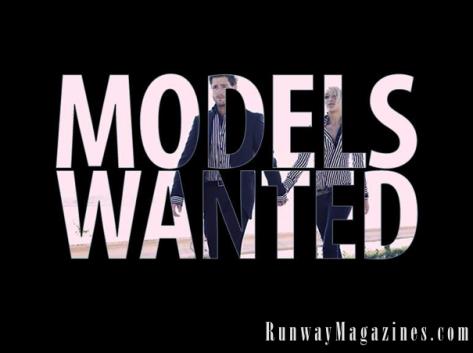 runway models wanted_runway_magazine