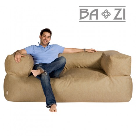BaZi Bean Bag Sofa