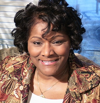 Vera Moore will deliver the keynote address at NMBC Women's Leaders Conference