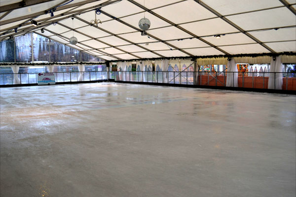 real-ice-rink