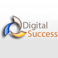 Digital Success Institute