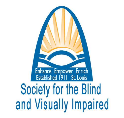 St.Louis.Society.Blind.Color.Logo.Vertical.version