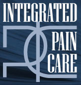 Integrated-Pain-Care