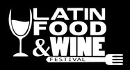 latin-food-and-wine