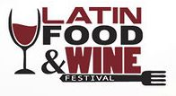 latin-food-and-wine2