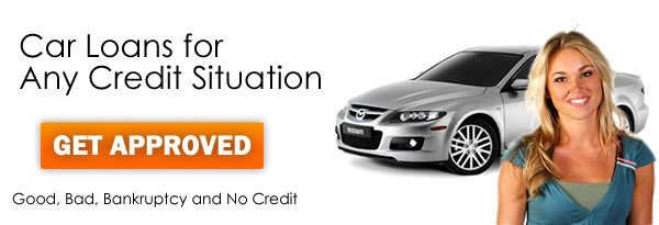 Car Loans For Bad Credit >> Get A Car Loan With Bad Credit At An Affordable Price Carloans