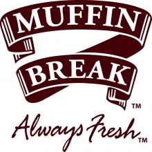 muffin_break_logo_new_august_07