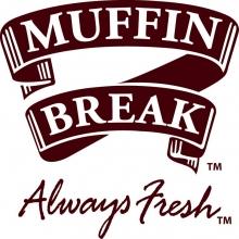 muffin_break_logo_new_august_07