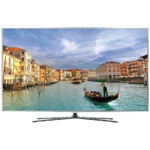 Black Friday Deals On TVs 2012