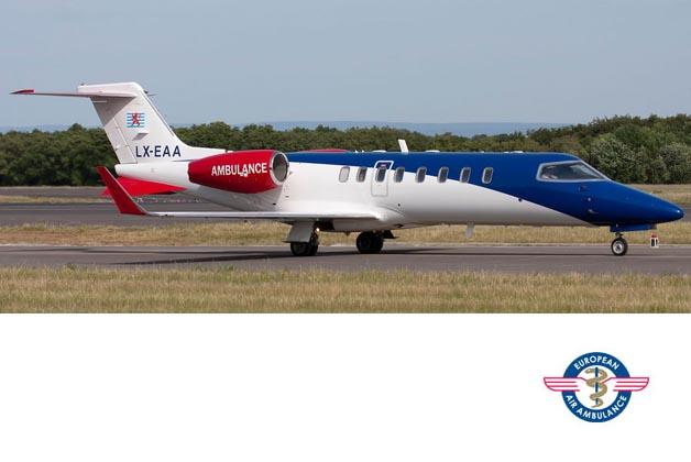 European-Air-Ambulance-fleet-renewal-indicates-str