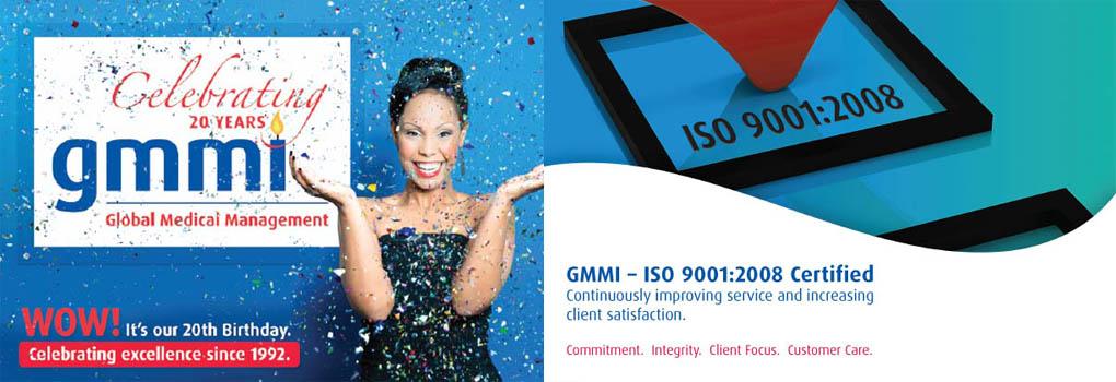 global-medical-management-slide-1020-350
