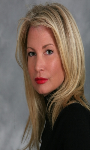 KatherineFugate