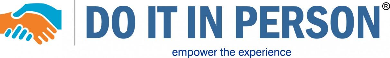 diip_logo