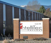 IntelliTec-College-in-Colorado-Springs