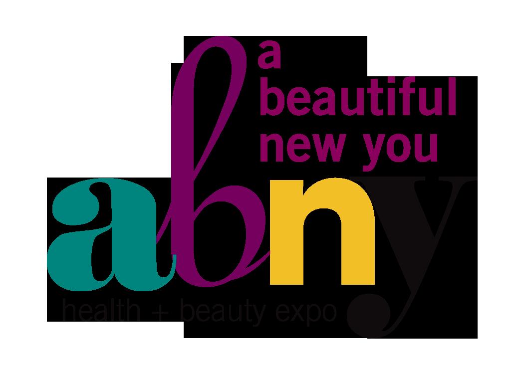 ABNY Master Logo