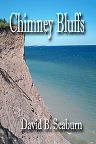 David B. Seaburn's CHIMNEY BLUFFS