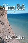 David B. Seaburn's CHIMNEY BLUFFS