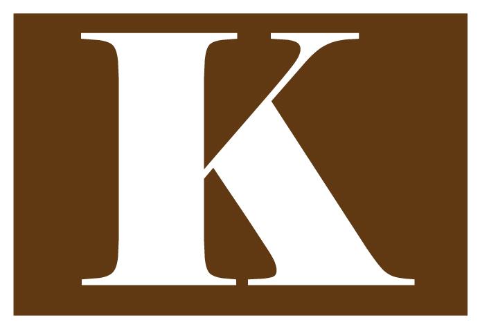Kurtinz Logo