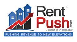 RentPush.com