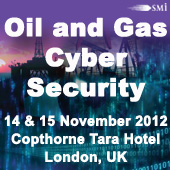 170x170_Oil-and-Gas-Cyber-Security