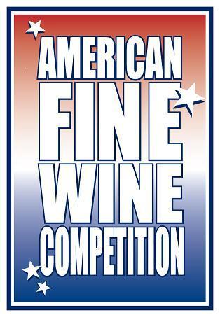 AFWC_Logo