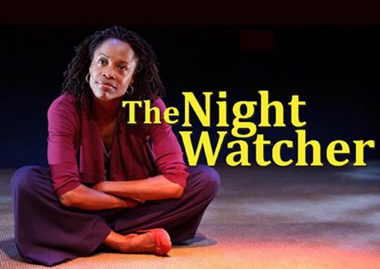 The Night Watcher-art-sm