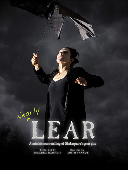 Nearly Lear_Art-sm