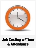 Job costing1