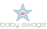 info@babyswags.com