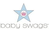 info@babyswags.com