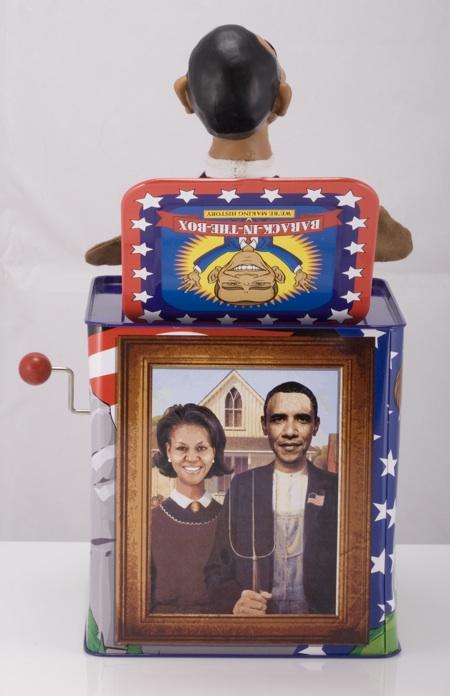 Barack back fb