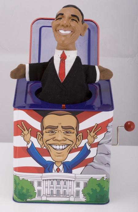 Barack front fb