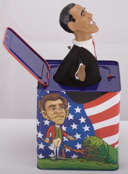 Barack side fb