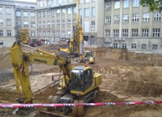 235x170-construction-supervision-prague.ashx