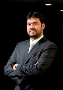 Ali Hyder - CEO - Focus Softnet - low res