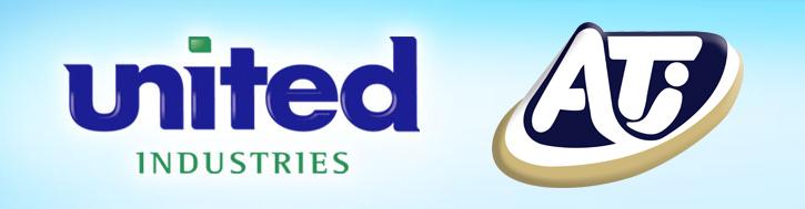 United Industries Corporation and Aerofil Technology, Inc.