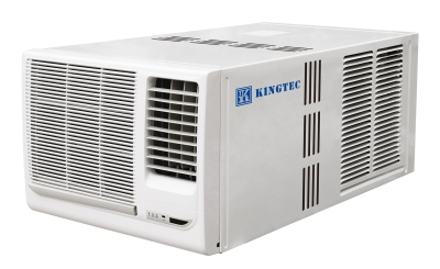 Kingtec Solar    K25Z-4     solar air conditioner