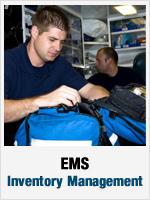 ems-inventory