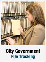 city-govt-file-tracking