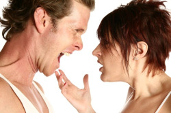 bigstockphoto_Angry_Couple_small