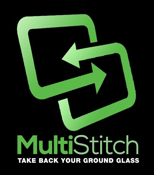 multistitchlogo