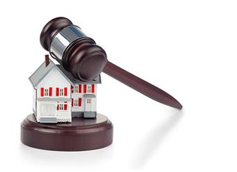 Avoid Home Foreclosure with Second Mortgage Modification