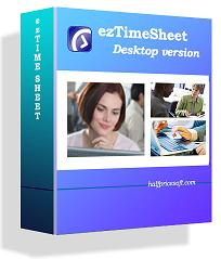 time_tracking_software
