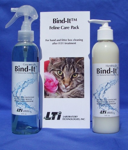 Bind-It-Feline-Packe-426x500